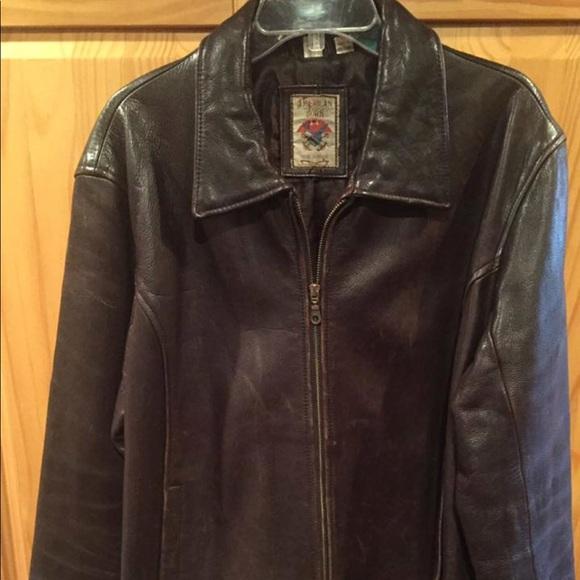 Corduroy jacket for ladies